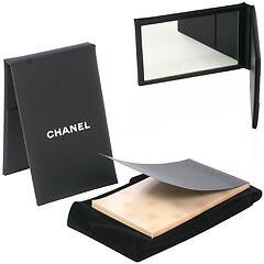 【シャネル あぶらとり紙】シャネル CHANEL オイル コントローラー 150枚 化粧品 コスメ