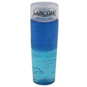 【ランコム クレンジング】ランコム LANCOME ビファシル 125ml 化粧品 コスメ BI-FA CIL NON OILY INSTANT CLEANSER SENSITIVE EYES