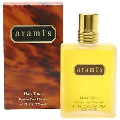 【香水 アラミス】ARAMIS アラミス ヘアトニック 120ml ARAMIS HAIR TONIC TONIQUE POUR CHEVEUX