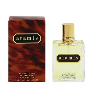 【香水 アラミス】ARAMIS アラミス EDT・SP 110ml 【あす着】香水 フレグランス ARAMIS