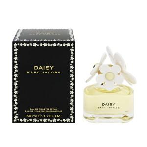 【香水 マーク ジェイコブス】MARC JACOBS デイジー EDT・SP 50ml 香水 フレグランス DAISY