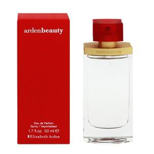 エリザベスアーデン ELIZABETH ARDEN アーデンビューティー EDP・SP 50ml 香水 フレグランス ARDENBEAUTY