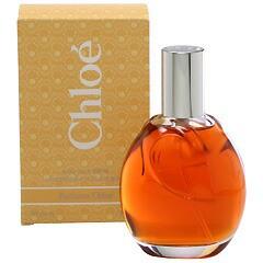 CHLOE クロエ (1975年度版) EDT・SP 90ml 香水 フレグランス CHLOE