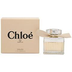 【あす着】CHLOE クロエ オードパルファム EDP・SP 50ml 香水 フレグランス CHLOE