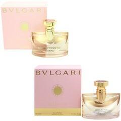 【香水 ブルガリ】BVLGARI ブルガリ ローズ エッセンシャル EDP・SP 100ml 【あす着】香水 フレグランス BVLGARI ROSE ESSENTIELLE