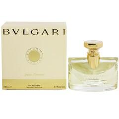 BVLGARI ブルガリ プールファム EDP・SP 100ml 香水 フレグランス BVLGARI POUR FEMME