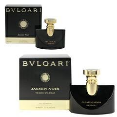 【香水 ブルガリ】BVLGARI ブルガリ ジャスミン ノワール EDP・SP 50ml 香水 フレグランス JASMIN NOIR