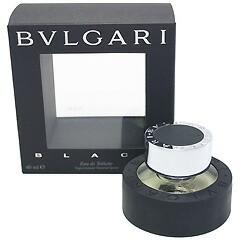 【香水 ブルガリ】BVLGARI ブルガリ ブラック EDT・SP 40ml 香水 フレグランス BVLGARI BLACK