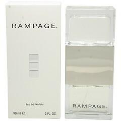 RAMPAGE ランページ EDP・SP 90ml 香水 フレグランス RAMPAGE