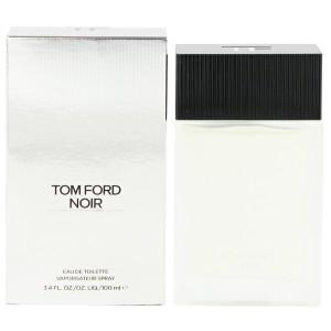 【香水 トムフォード】TOM FORD ノワール EDT・SP 100ml 送料無料 香水 フレグランス TOM FORD NOIR