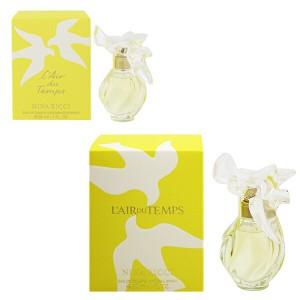 【あす着】ニナリッチ NINA RICCI レールデュタン EDT・SP 30ml 香水 フレグランス L AIR DU TEMPS