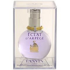 【ランバン 香水】エクラドゥアルページュ EDP・SP 50ml LANVIN  送料無料 64%OFF 香水 ECLAT D'ARPEGE