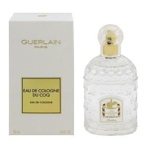 【香水 ゲラン】GUERLAIN デュコック EDC・SP 100ml 送料無料 香水 フレグランス DU COQ