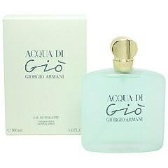 【香水 ジョルジオ アルマーニ】GIORGIO ARMANI アクア・デ・ジオ EDT・SP 100ml 香水 フレグランス ACQUA DI GIO