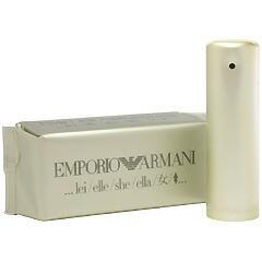 【香水 エンポリオ アルマーニ】EMPORIO ARMANI エンポリオ アルマーニ ウーマン EDP・SP 50ml 香水 フレグランス EMPORIO ARMANI WOMAN