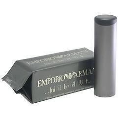 EMPORIO ARMANI エンポリオ アルマーニ マン EDT・SP 100ml 香水 フレグランス EMPORIO ARMANI MAN