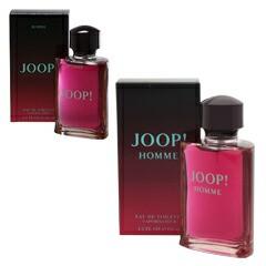 【香水 ジョープ】JOOP ジョープ オム EDT・SP 125ml 香水 フレグランス JOOP! HOMME