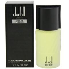 ダンヒル DUNHILL エディション EDT・SP 100ml 香水 フレグランス DUNHILL EDITION