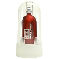 【香水 ディーゼル】DIESEL ディーゼル ゼロプラス フェミニン EDT・SP 75ml 香水 フレグランス DIESEL ZERO PLUS FEMININE