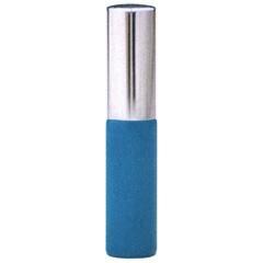 ヒロセ アトマイザー HIROSE ATOMIZER メンズ ガラスアトマイザー メタルポンプ 78100 (SVメンズAT ブルー) 5ml