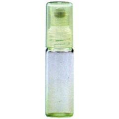 ヒロセ アトマイザー HIROSE ATOMIZER ロール タイプ カラー 38132 (ロールカラー グリーン) 4ml