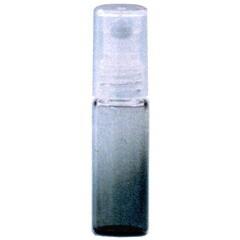 【ヒロセ アトマイザー】 ロール タイプ カラー 38132 (ロールカラー グレー) 4ml HIROSE ATOMIZER
