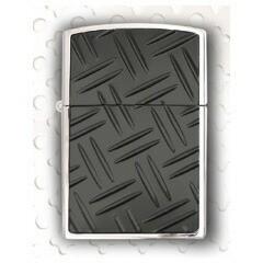 【香水 ジャピタ アトマイザー】JAP-ITA アトマイター AT701014 縞板 ツーピースボード ゼウスブラック 1.5ml