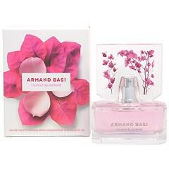 【香水 アルマンド バジ】ARMAND BASI ラブリーブロッサム EDT・SP 30ml 香水 フレグランス LOVELY BLOSSOM