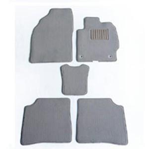 天野 AMANO テリオスキッド 型式:J111G エクセレント [カラー:プレーンベージュ] カー用品