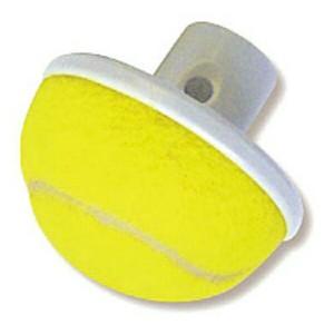 セイワ SEIWA クレンリネス ボールリムーバー BALL キッチン用品