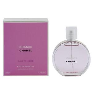 【シャネル 香水】チャンス オー タンドゥル EDT・SP 50ml CHANEL  送料無料 香水 CHANCE EAU TENDRE
