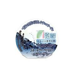 【ペリカン石鹸】 スーパーマリンコラーゲン 100g PELICANSOAP 化粧品 コスメ