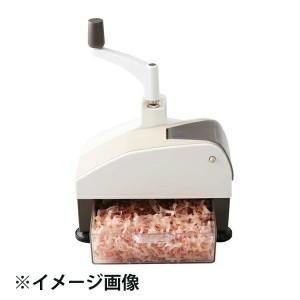 愛工業 I KOUGYO 手動 かつおぶし削り機 オカカ キッチン用品