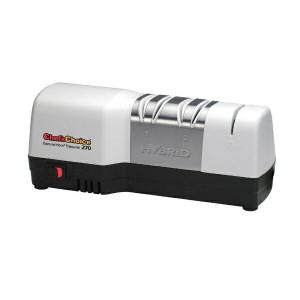 エッジクラフト EDGECRAFT シェフスチョイス ハイブリッド式包丁研ぎ器 270 送料無料 キッチン用品