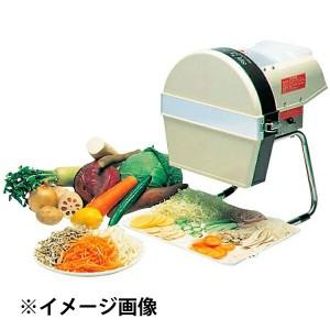 江部松商事 EBEMATU SYOUJI キャベリーナ 電動スライサー KB-745E 送料無料 キッチン用品