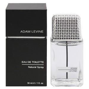 送料無料 アダム レビーン フォーヒム オーデトワレ・スプレータイプ 30ml ADAM LEVINE 香水 ADAM LEVINE FOR HIM
