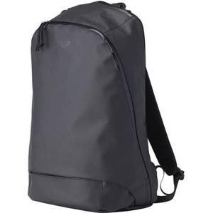 スピード バックパック スイマーズバッグ [カラー:ブラック] [サイズ:31×48×20cm] #SD97B30-K SPEEDO 送料無料 57%OFF