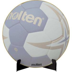 モルテン MOLTEN サイン色紙 ハンドボール #XA0110H スポーツ・アウトドア