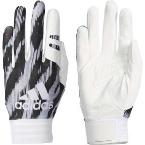 adidas Baseball 5T フィールディンググローブ(守備用グローブ) [サイズ:左手用O(28cm)] #DMU63-BS1247スポーツ・アウトドア