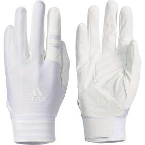 adidas Baseball 5T フィールディンググローブ(守備用グローブ) [サイズ:右手用S(22-23cm)] #DMU63-BS1242 スポーツ・アウトドア