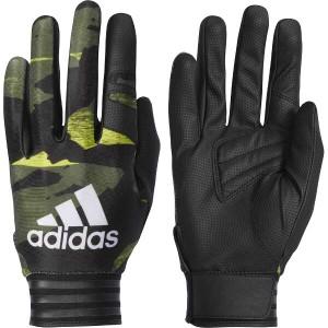 adidas Baseball 5T フィールディンググローブ(守備用グローブ) [サイズ:右手用M(24-25cm)] #DMU63-CF5111スポーツ・アウトドア