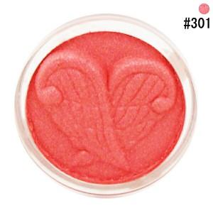 【アナスイ】 アイ&フェイスカラー A #301 2g ANNA SUI 化粧品 コスメ EYE & FACE COLOR A 301
