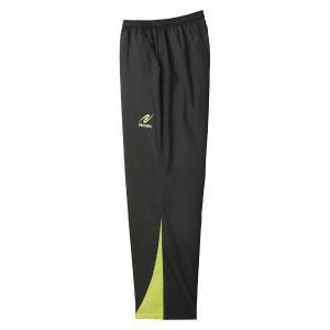 【ニッタク】 ホットウォーマーANVパンツ [サイズ:O] [カラー:グリーン] #NW-2851-40 NITTAKU スポーツ・アウトドア
