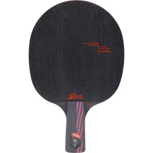 スティガ STIGA 中国式ラケット ハイブリッドウッド NCT PEN(ペンホルダー) #103965 送料無料 スポーツ・アウトドア