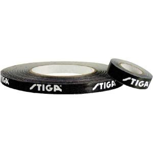 【スティガ】 卓球メンテナンス用品 エッジテープ [サイズ:9mm×50m] #954102 STIGA スポーツ・アウトドア EDGETAPE