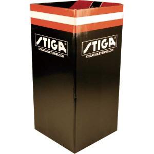 【スティガ】 タオルボックス #1901011301 STIGA スポーツ・アウトドア TOWEL BOX