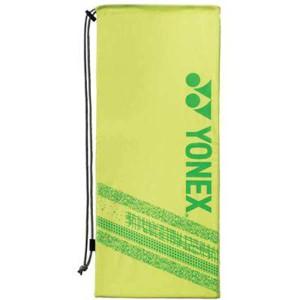 ヨネックス YONEX ラケットケース(テニスラケット2本用) [カラー:ライム] #BAG1791-281 スポーツ・アウトドア