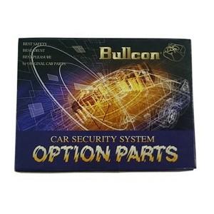 24%OFF 送料無料 【フジ電気工業】Bullcon オートドアミラーコントローラー #ADM‐T03 FUJI‐DENKI カー用品