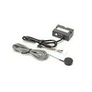 フジ電気工業 Bullcon サウンドセンサー #FOP‐S100 FUJI‐DENKI 送料無料 16%OFF カー用品