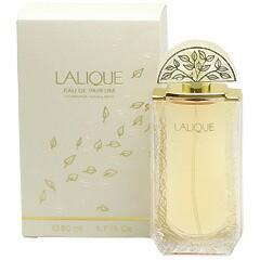 ラリック (箱なし) オーデパルファム・スプレータイプ 50ml LALIQUE 香水 フレグランス LALIQUE
